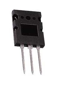 Tranzistor 2SA1943 FE22MR