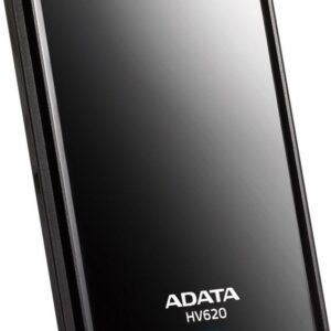 HDD EXTERN USB 3.0 1TB RY31Z
