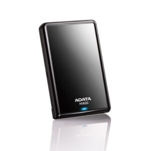 HDD EXTERN USB 3.0 500GB 2.5 RY523