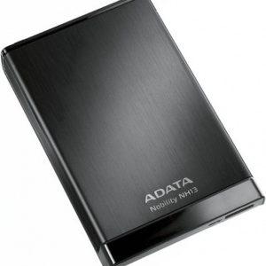 HDD EXTERN USB 3.0 1TB RY13A