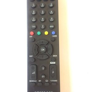 Telecomanda Digi Humax Originala RM-G01
