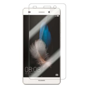 Folie de sticla Huawei P8 Lite