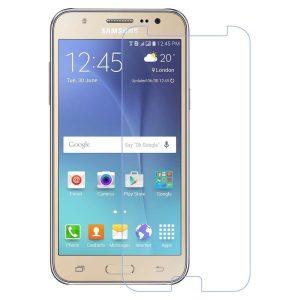 Folie de sticla Samsung Galaxy J5