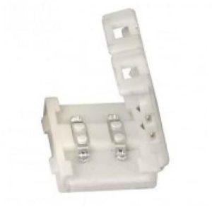 Conector banda led monocolora FE77CBL