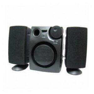 Boxe 2.1 speaker LA103