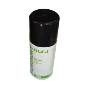 Uleiul siliconic 150 mL FE1536LCP