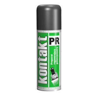 Spray curatare potentiometre 60mL ED1558LCP