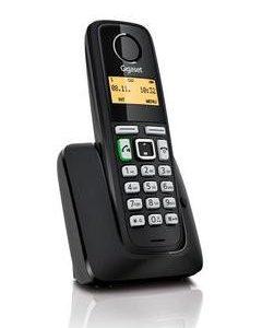 Telefon fix Gigaset fara fir FE514BVG