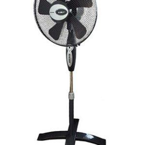 Ventilator cu picior Timer 8 viteze TELECOMANDA FE3353LTP