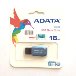 USB 2.0 Flash Drive 16GB ADATA FE16AGB