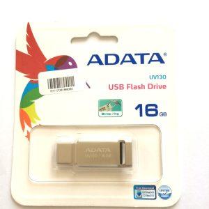 USB 2.0 Flash Drive 16GB ADATA FE16MGB