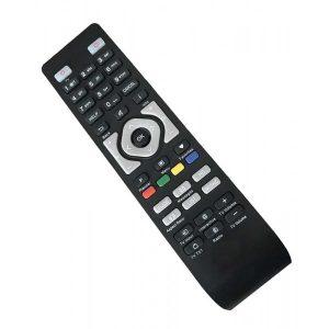Telecomanda Dolce HD ED11HT