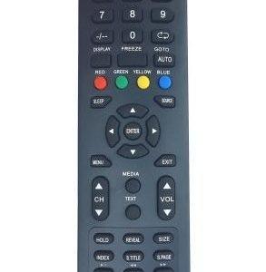 Telecomanda Vortex Lcd Vt632