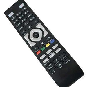 Telecomanda Dolce HD EL11HT