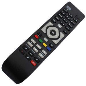 Telecomanda Dolce HD EL12HT