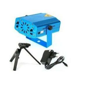 Mini laser proiector holografic ED22STB