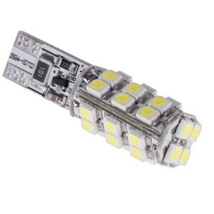 BEC AUTO CANBUS T1 28X3228 SMD ALB EE0281LHP