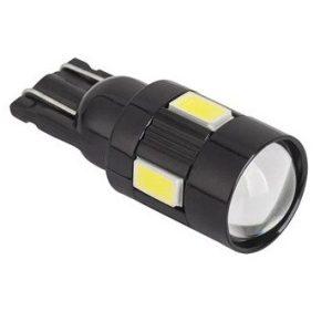 BEC LED AUTO T10 5730 ED0178LHP