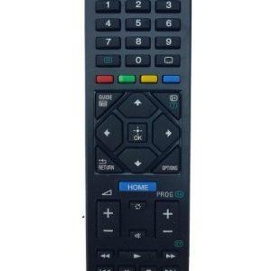 TELECOMANDA SONY LCD LED SMART TV 3D