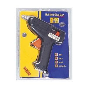 Pistol lipit plastic 40W