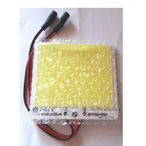 MODUL LED COB 400W