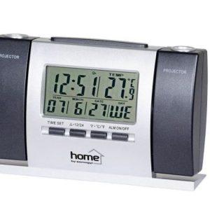 Ceas cu proiectie dubla HC20 EB20MMR