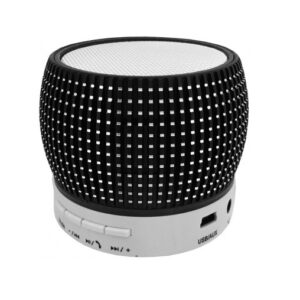 Boxa Portabila cu Bluetooth si Radio EB081THE