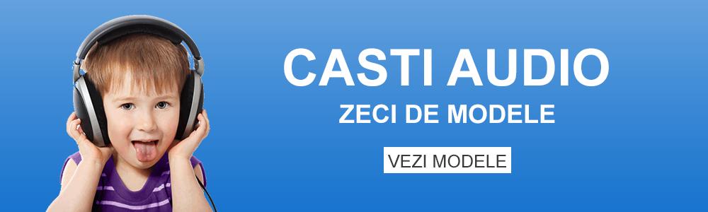 newslider - Acasa