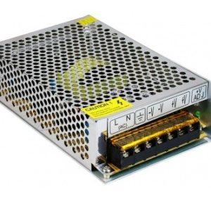 Sursa in comutatie SMPS 220V la 5V 3A EB335THE