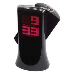Ceas digital cu proiectie ora EB1136BCB