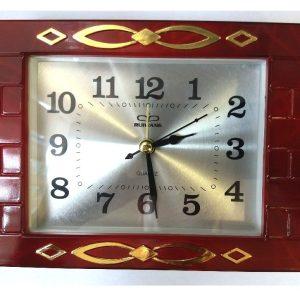 Ceas desteptator de masa sau de perete EB776BCB