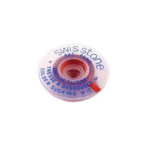 Tresa absorbanta 2.5mm 1.5m Swisstone