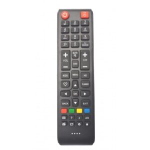 Telecomanda Telekom STB-IPTV ED695CNT