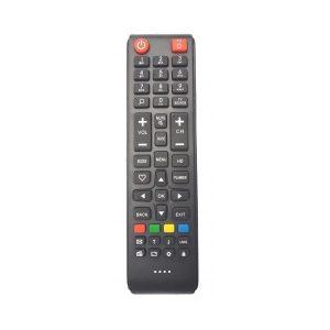 Telecomanda Telekom STB-IPTV GX-TR530SK ED695CNT