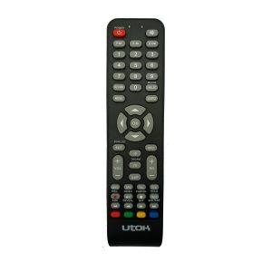 Telecomanda Utok Lcd U32HD3