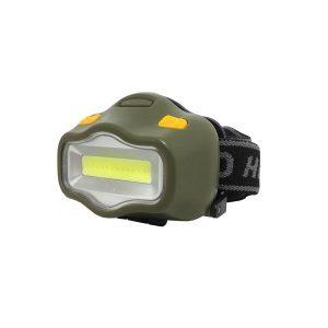 Lanterna fixare pe cap modul led ED178THE