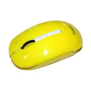 Mouse Wireless GALBEN HAVIT ED980SBN