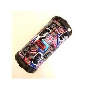 Boxa Mp3 player radio si Bluetooth ED5102RVT