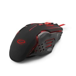 MOUSE OPTIC USB GAMING ED403RLCP