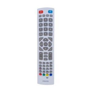 Telecomanda SHARP AQUOS, BLAUPUNKT LCD 32CH-CF