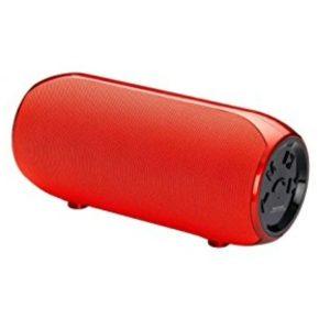 BOXA MP3 RADIO BLUETOOTH ED1603RVT