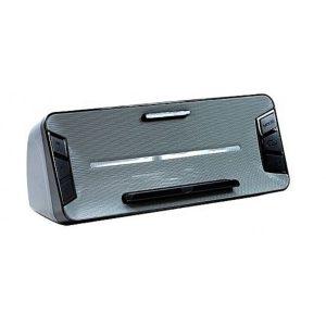 Boxa radio bluetooth WSTER ED1618RVT