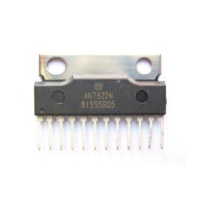 Circuit integrat AN7522N ED752MRV