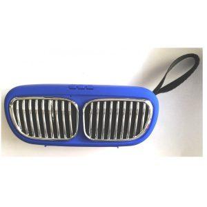 BOXA PORTABILA MP3 BLUETOOTH ED11NBS