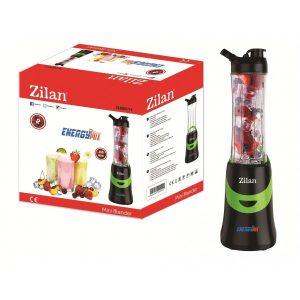 Mini Blender SMOOTHIES ZLN0511ED