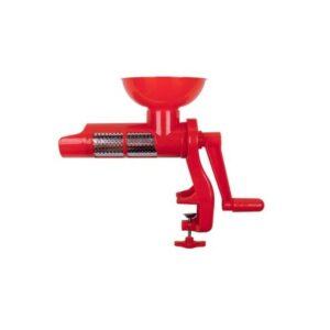 Storcator de rosii mic FLORIA ZLN5563ED