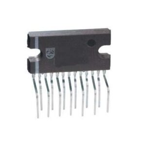 Circuit Integrat TDA7057Q