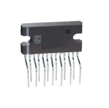Circuit Integrat TDA7057Q