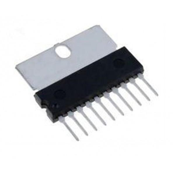 Circuit integrat KIA7217