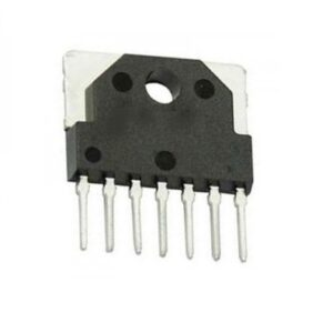 CIRCUIT INTEGRAT LA7841